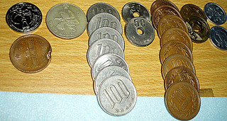 zwk2_coins.jpg